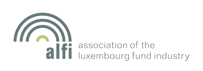 alfi | association of the luxembourg fund industry